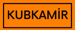 KUBKAMİR